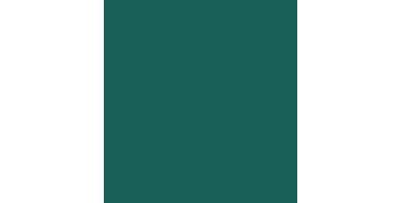 dog friendly logo