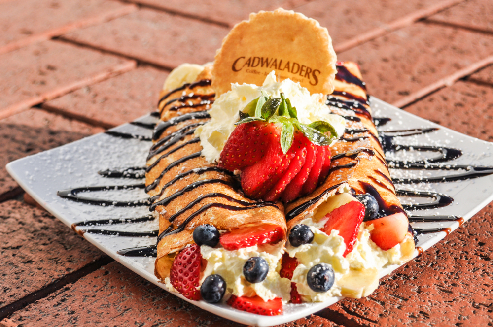 cadwaladers crepes