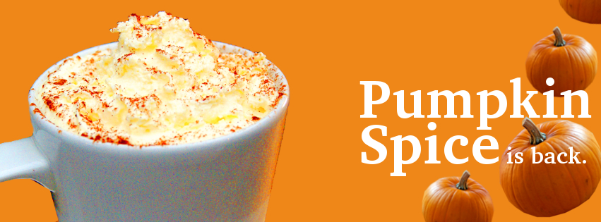 cadwaladers pumkin spice latte